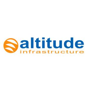 Loog Altitude infrastructure