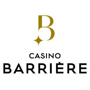 Logo Casino Barrière