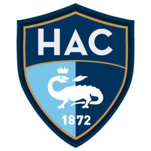 Logo HAC 1872
