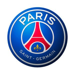 Logo Paris Saint Germain