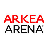 Logo Arkea Arena
