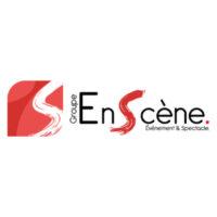 Logo Groupe En Scène Événement & Spectacle