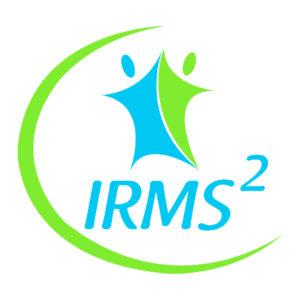 Logo IRMS2