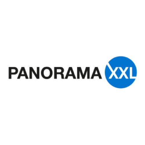 Logo Panorama XXL
